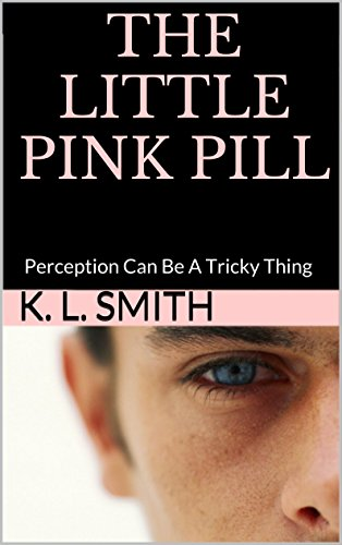 pink pill pic
